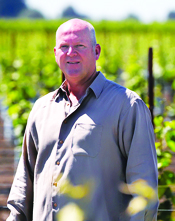 Chris Smith; credit boglewinery.com