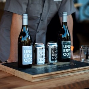 Photo: Union Wine Co.