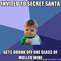 mulled_wine_meme 2